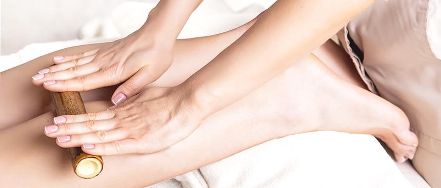 Cryolipolyse: Cure amincissante et séance minceur